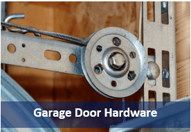 Garage-Door-Hardware
